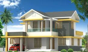 modern color of the house color house paint outside exterior collection and colour in wall