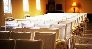 wedding venues olympia wa best wedding reception location venue in olympia grand