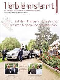 G Stige Sch E K Hen Lahhw0817 By Verlagskontor Schleswig Holstein Issuu
