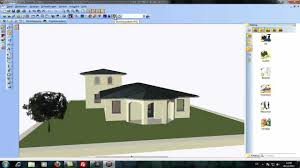Ashampoo Home Designer Pro 3 Review Modern Simple Home Design Pro 2 Youtube Beautiful Home Designer