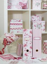 109 best shabby chic crafts images on pinterest crafts projects