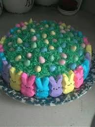 Easter Cake Decorations Recipes by 41 Best Cake Designs No Expertise Required Images On Pinterest