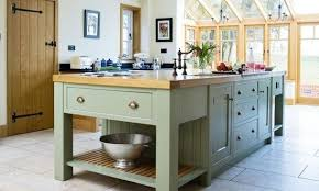 25 best ideas about kitchen the best of country kitchen ideas with aged wooden island design
