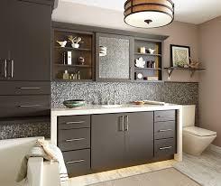 Bathroom Mirror With Storage by Wall Vanity Mirror Cabinet Schrock Cabinetry