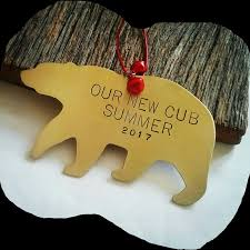 Custom Baby Ornaments 261 Best Cool Gift Ideas From Etsy Images On Pinterest Handmade