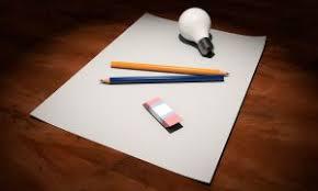 fourniture bureau entreprise gérer les fournitures de bureau créer gérer entreprendre