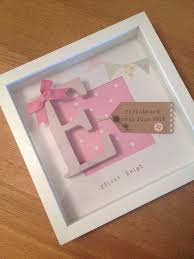 baby engraved gifts best 25 christening gifts ideas on personalised