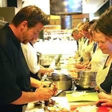 cours de cuisine halles de lyon atelier de cuisine philippe lechat cooking classes 103 cours