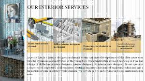 Interior Designers In Chennai Aspectra Interia Solution Best Interior Designer In Chennai