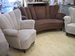 Single Armchairs For Sale Swedish Antiques For Sale Midnight Sun Ltd Direct Importer Of