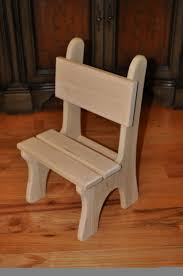 handmade wood handmade wood furniture uv furniture