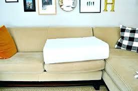 memory foam sofa cushions foam sofa cushion memory foam now available in all sizes foam sofa