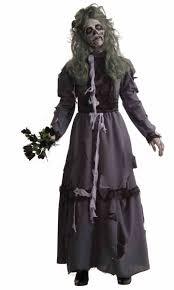 women halloween costume zombie lady fancy dress costume women u0027s halloween zombie costume