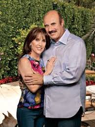 robin mcgraws hairstyle dr phil and robin mcgraw robin robins