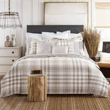 comforter sets for less overstock