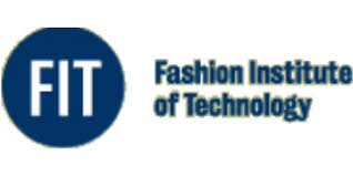 Jobs With Interior Design by Full Time Faculty Position In Interior Design Job With Fashion
