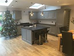 Farrow And Ball Kitchen Cabinet Paint 28 Farrow And Ball Kitchen Ideas Farrow And Ball Dining