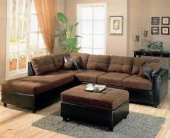 decorating small living room spaces design ideas for small living room spaces awesome divine brown sofa