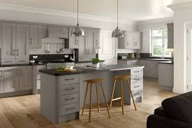 dark grey kitchen cabinets charming home design