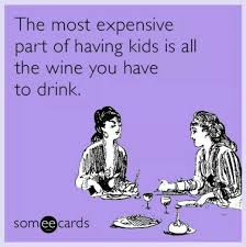 Wine Meme - wine meme 20 funny memes if you love wine and need a drink