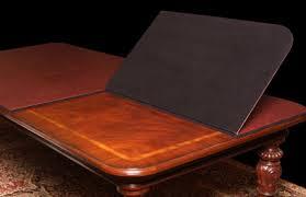 original factory direct table pads international table pads faq