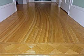 cut wood flooring home