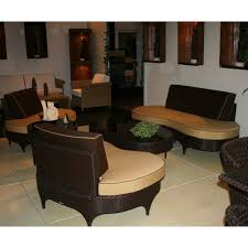 Outdoor Living Room Set Featured Philippine Designs Philippine Products Furniture