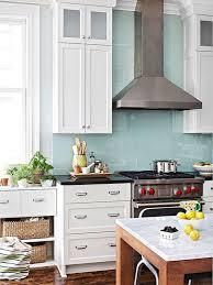 cheap kitchen backsplash alternatives a lovely low maintenance alternative to tile backsplashes
