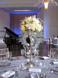 chandelier for rent wedding decorationschandelier decorations