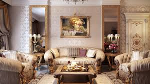 moroccan style living room dining small living room and dining room ideas wonderful