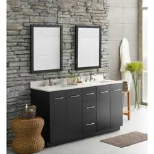 ferguson u0027s fixtures bathroom mirrors over vanity wall for bathroom