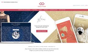 Wedding Planning Websites Lovable Top Wedding Planning Websites Our Wedding Ideas