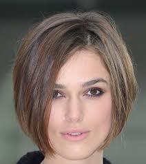 most popular hairstyles 2012 hiustyylejä ja kampausvinkkejä