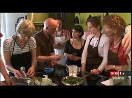 la cuisine de stephane la cuisine de stéphane au info