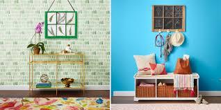 trash to treasure ideas home decor home decor best trash to treasure ideas home decor decorating