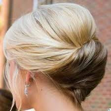put up hair styles for thin hair best 25 updos for fine hair ideas on pinterest fine hair updo