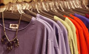 Clothing Vendors For Boutiques How To Start A Retail Clothing Business