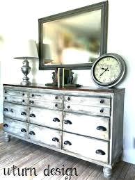 Bedroom Dressers Toronto Bedroom Dressers For Sale Boy S In Toronto Cheap Socialroot Info