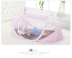 portable crib baby bed cradle baby infant travel bed newborn baby