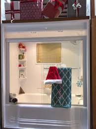 Home And Design Show Vancouver 2016 218 Best Bath Fitter Vancouver Events Pics Images On Pinterest