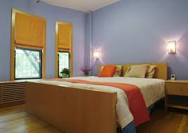 bedroom tips of twin boy bedroom ideas bunk beds with storage