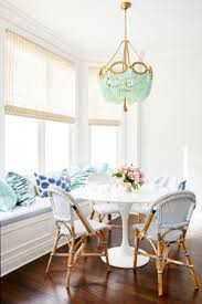 Tulip Table And Chairs The Tulip Table U2014 The Berkshire House