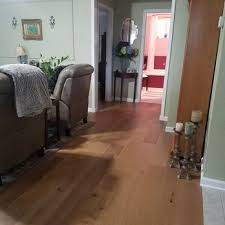 simas floor design 41 photos 32 reviews flooring 3550