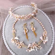 discount bridal ornaments set 2017 bridal ornaments set on sale