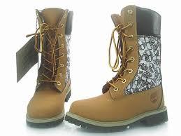 womens boots canberra womens timberland high top boots canberra womens