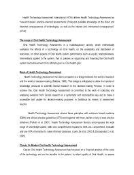 phlebotomist resume skills free resume templates sample resume