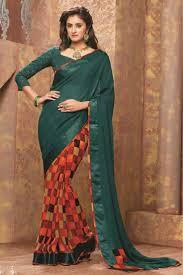 40 best buy designer sarees online images on pinterest designer