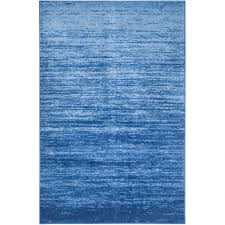 modern contemporary homes area rugs fabulous area rug navy blue modern contemporary carpet