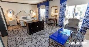 Interior Design Show Las Vegas Paris Las Vegas Hotel Oyster Com Review U0026 Photos