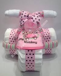 diper cake best 25 cakes ideas on nappy cake baby nappy